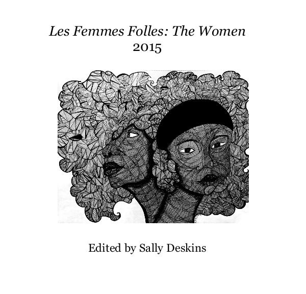 les femmes folles 2015